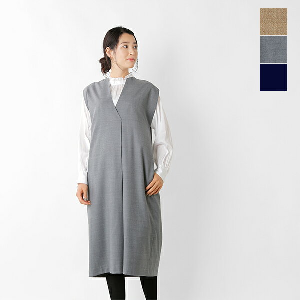 レディースファッション, ワンピース 2021awassiette() a27-06998-14-tr