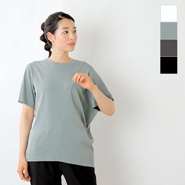 トップス, Tシャツ・カットソー 50OFFassiette() T a29-13390-12-yh