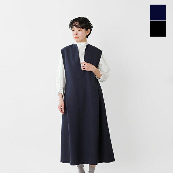 レディースファッション, ワンピース assiette()aranciato a27-06597-12a-tr