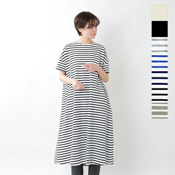 レディースファッション, ワンピース 2021ssORCIVAL()402 rc-9257-tr