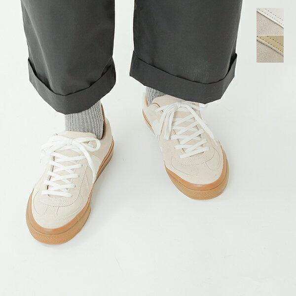 レディース靴, スニーカー REPRODUCTION OF FOUND() 4700sl-rf
