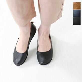 """fs/ny (F S slash N Y) ballet shoes """"sloop stropicciato"""" sloop-stropicciato-ms"""