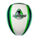シャドーボール 4号球 小学生用 SHADOW BALL パス練習 ラグビー シャドウボール