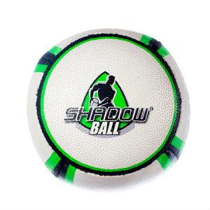 ギルバートGILBERTサポーターボール日本代表5号球GB-9307日本代表ロゴ入りラグビーボール