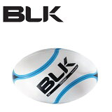 BLK ラグビーボール トライデント 3号球 小学生用 AR008-015 ラグビー ボール
