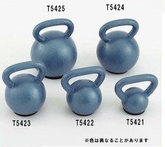 送料無料 NISHI ニシ スポーツ パワー ケトルベル 12kg