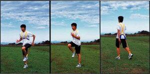 ■NISHI(ニシ・スポーツ)スピード ■ランニングマスター(ナイロンバッグ付)■T7712■★送料...