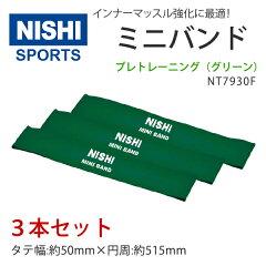 コアトレーニング 体幹トレーニングに最適!ボディバランスを向上NISHI ニシ・スポーツ ミニバ...