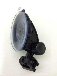 ドライブマンdriveman専用角度可変型サクションカップ(吸盤式)ブラケット