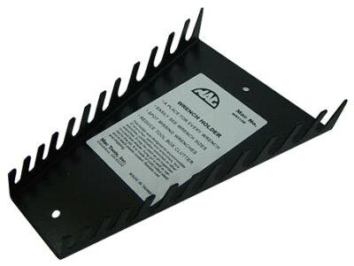 MACT00LSマックツールズ レンチホルダー12pcs用スチール製 WR515B