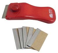 MAC Tools マックツール<br /> ミニスクレーパー
