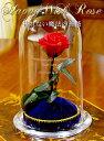 スヌーピー入り 花 フラワーギフト 箱を開けてサプライズ スヌーピー入り 横長ボックス プリザーブドフラワー入り ◆スヌーピーカラーはお任せとなります
