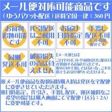 TOMY◆ポケモンガオーレピカチュウ1000まんボルト趣味雑貨【中古】【メール便可】