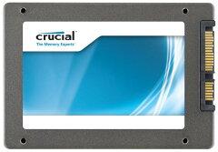 即納です♪送料全国一律90(離島除く)[Crucial] SSD 2.5inch 128GB MLC/SATA M4 Retail BoxCT1...