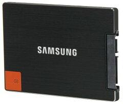 即納です!特選メーカーリファービッシュSSD 256GB (MLC/SATA 6Gbps)7mm厚 在庫限り!【SAMSUN...