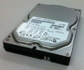 【HGST】 新品バルク品!日立 3.5inch HDD 80GB IDE 7200回転 HDS721680PLAT80