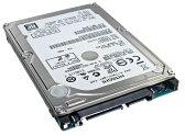 [HGST] 日立 2.5inch HDD 1TB SATA (9.5mm厚)HTS541010A9E680