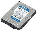 ウエスタンデジタル HDD 250GB WD2500AAKX