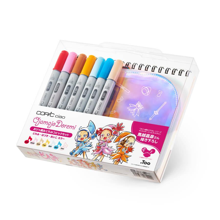 筆記具, マーカー・サインペン  12503050