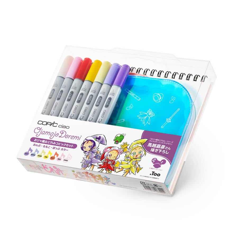 筆記具, マーカー・サインペン  12503051