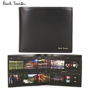 promo code b913e 5c25a ポール・スミス(Paul Smith) 財布 | 通販・人気ランキング ...