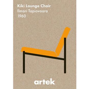 artekアルテックカード北欧雑貨フィンランド