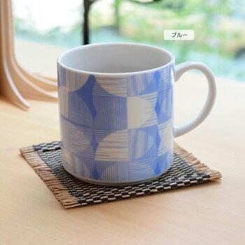 Finlayson(フィンレイソン)フィンランドン独立100周年マグカップコーヒーカップ100周年モデル【北欧キッチンインテリア北欧食器ギフトプレゼントにも人気】