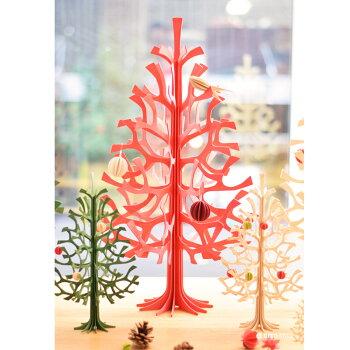 【SALE20%OFF】【送料無料】Lovi(ロヴィ)クリスマスツリーMomi-no-ki60cm/北欧クリスマスツリー【送料無料プレゼント】