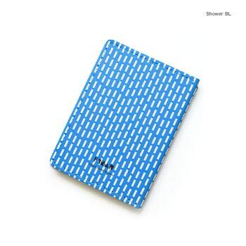 【300円クーポン利用可】パスケース定期入れICカード入れ-北欧雑貨ScandinavianPatternCollectionスカンジナビアンパターンコレクション