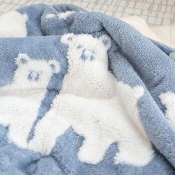 【送料無料】Finlayson(フィンレイソン)ウォッシャブル合繊肌掛けふとんOTSOオッソ【北欧デザイン寝具リバーシブルおしゃれギフトプレゼントにも人気】