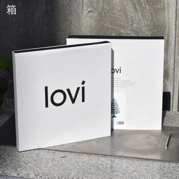 【送料無料】Lovi(ロヴィ)ツリー108cm/北欧白樺【ギフト・プレゼントにも人気おしゃれな北欧雑貨】