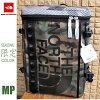 ザノースフェイス4月27日出荷予定送料無料シーズン限定カラーBCヒューズボックスTheNorthFaceBCFuseBox30LNM81630(MP)マルチカモプリントリュックバックパック大学生高校生新社会人パソコン収納タブレット