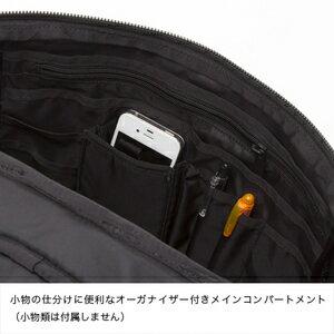 ザノースフェイスプロヒューズボックスnm81452バックパック/リュックサックTheNorthFacePROFuseBox30L