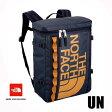ザ ノースフェイス シーズン限定カラー BCヒューズボックス The North Face BC Fuse Box 30L NM81630 (UN)アーバンネイビー