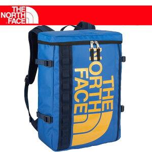 送料無料 2013年 春夏カラーThe North Face BC Fuse Box 30L (NB)ノーチカルブルー ノースフ...