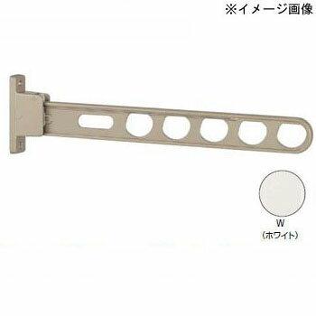 川口技研 腰壁用ホスクリーン HC-65-W 2本1セット 001583