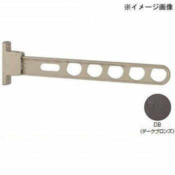 川口技研 腰壁用ホスクリーン HC-65-DB 2本1セット 001584