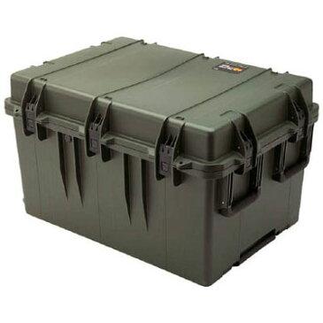 PELICAN(ペリカン) ペリカンストームラージケース IM3075(フォーム付け)OD 845×620×490 IM3075OD