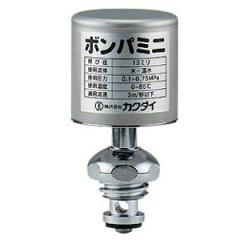 カクダイボンパミニ(水栓上部型) 643-802 (643-802)