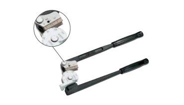 RIDGID(リジッド)レバータイプチューブベンダー適用管径12mm※取寄品36127