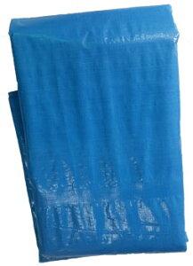 ノグチ イヒカ ブルーシート 軽量用 10m×10m 1セット価格 ※取寄品 T1010K