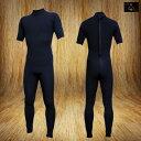 国内縫製 伸縮素材 BLACK Jersey CLASSIC 3x2mm ジャージ シーガル