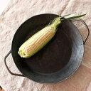 【turk クラシックグリルパン 28cm】ターク 鉄 ドイツ TURK キッチン 鉄鍋 ギフト■ 送料無料■ あす楽