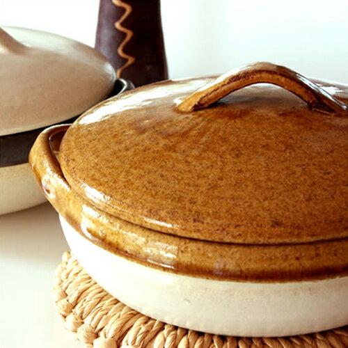 土鍋はどう選ぶ?選び方やサイズの見方、おすすめ商品10選