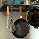 【ambai オムレツパン 240 FSK-004】フライパン キッチン 調理器具 オムレツ 新生活 贈り物 ギフト■ あす楽■ ラッピング無料