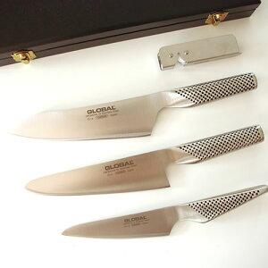 グローバルナイフ