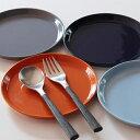 【HASAMI プレート ミニ 15.5cm】SEASON1 食器 皿 小皿 とり皿 波佐見焼 ギフト■ ラッピング無料