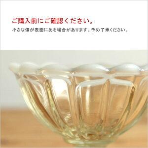 【廣田硝子雪の花フラッペ古代色】器硝子ガラスデザートギフト■あす楽■ラッピング無料