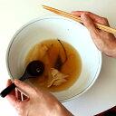 【九谷焼 文吉窯 そメや 7寸鉢 海老文 メ-45】和食器 磁器 どんぶり ギフト■ あす楽■ ラッピング無料
