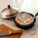 【APELUCA PIZZA OVEN POT】ビザ窯 オーブン 簡単 アぺルカ ギフト■ あす楽■ ラッピング無料